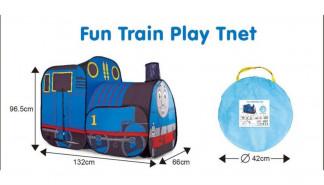 """Палатка HF004-A """"Thomas"""" в сумке 132*96,5*66 /36/"""