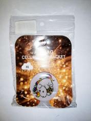 Popsocket 3D (Единорог c печеньем) 28
