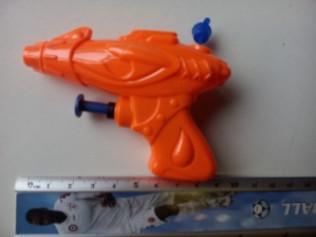 Водный пистолет 1047358