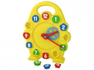 Годинник Технок 3046, 34х27х6 см (15шт/уп)