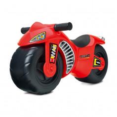 Беговел мотоцикл 3376(34521) красный,в коробке 60*31*20см(6шт/ящ)