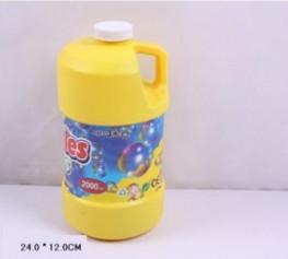 Наполнитель для мыльных пузырей 3547 (12шт) кор. 24*12